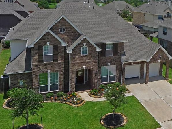 200k house 28 images 12001 cedar creek dr pearland tx for Houses for 200k