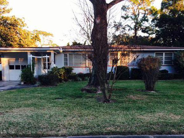 1421 Arlingwood Ave, Jacksonville, FL