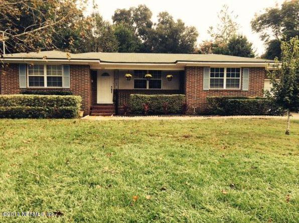 1355 Arlingwood Ave, Jacksonville, FL