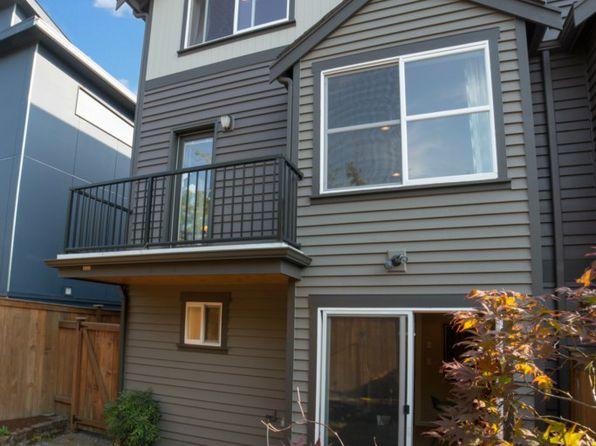 1136 NW 56th St, Seattle, WA