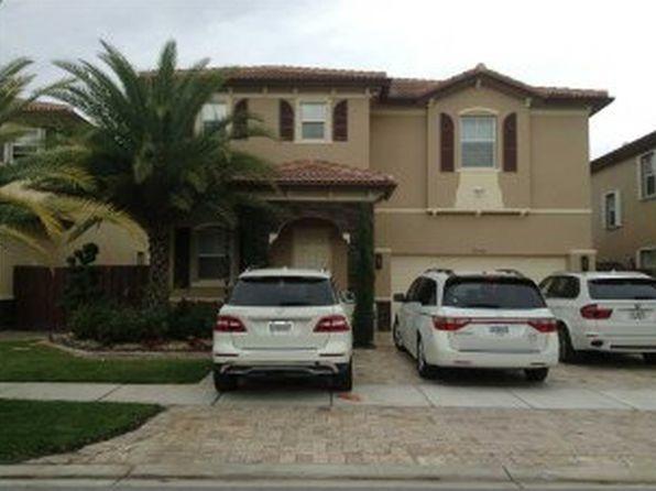 8500 NW 115th Pl, Medley, FL