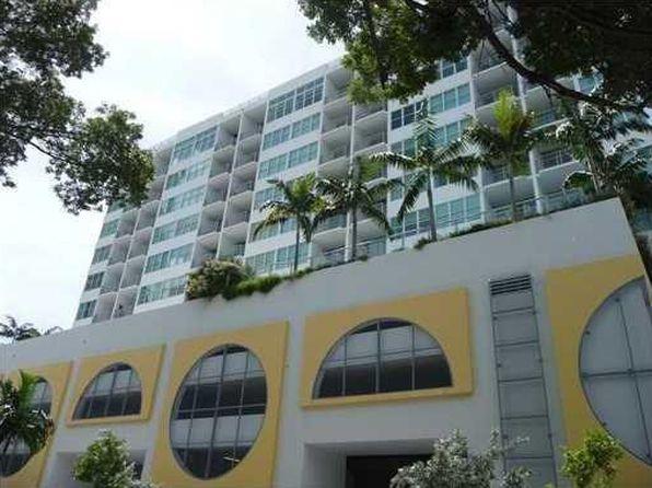2200 NE 4th Ave APT 605, Miami, FL