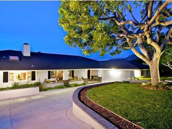 1066 Muirlands Vista Way, La Jolla, CA