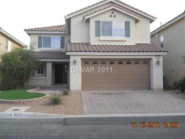 10872 Dornoch Castle St, Las Vegas, NV