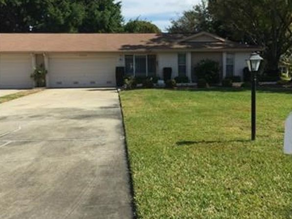 5596 Buring Ct, Fort Myers, FL