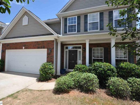 20 Shale Ct, Greenville, SC