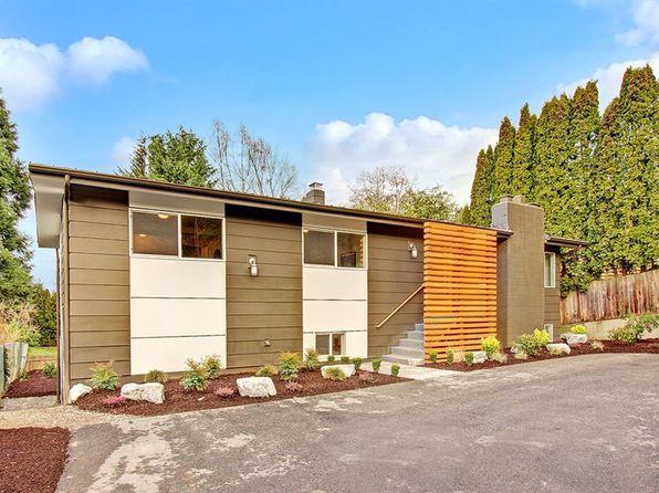 2754 NE 103rd St, Seattle, WA