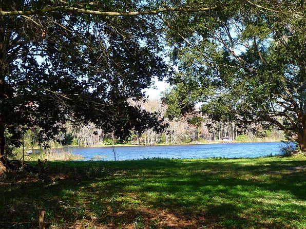 0000 Drexel Rd, Land O Lakes, FL