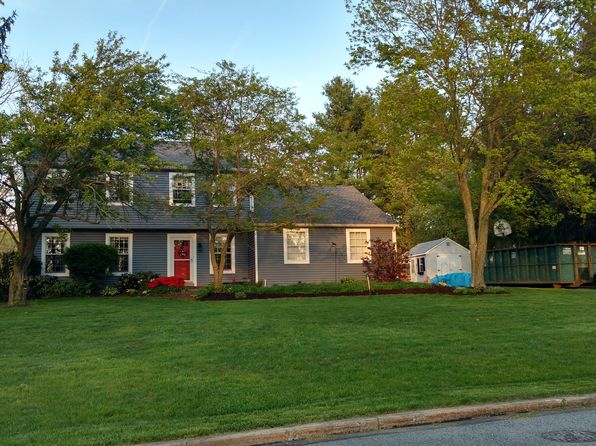 level backyard exton real estate exton pa homes for
