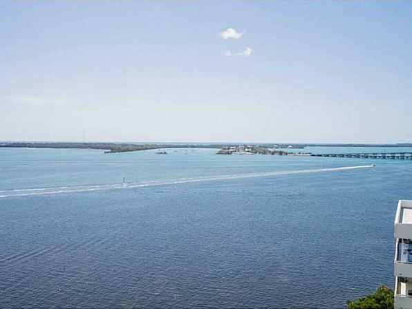 1331 Brickell Bay Dr APT 1808, Miami, FL