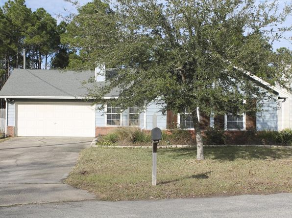 346 Michael Ct, Mary Esther, FL