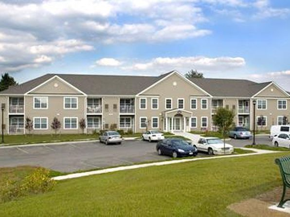 2500 Jacobs Hill Rd # 1601049, Cortlandt Manor, NY
