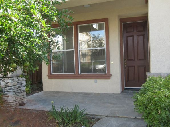 3666 Ivy Canyon Ct, San Jose, CA
