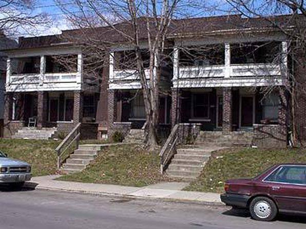 322 E 19th Ave, Columbus, OH