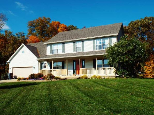 7088 W State Road 46, Greensburg, IN