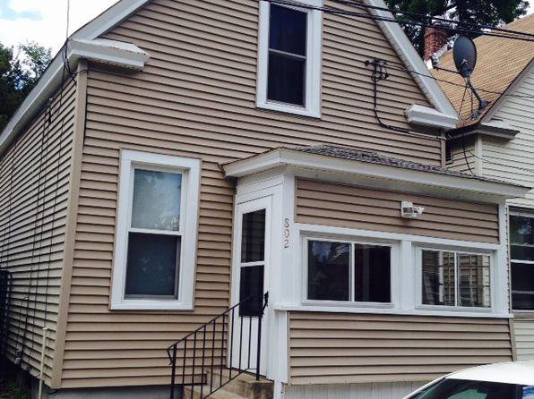 802 Emmett St, Schenectady, NY