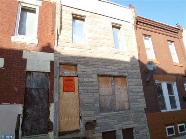 815 E Willard St, Philadelphia, PA