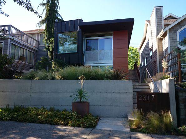 2317 N 63rd St, Seattle, WA