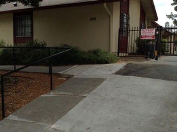 444 Corcoran Ave APT 2, Vallejo, CA