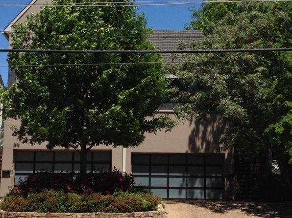 3616 N Fitzhugh Ave, Dallas, TX