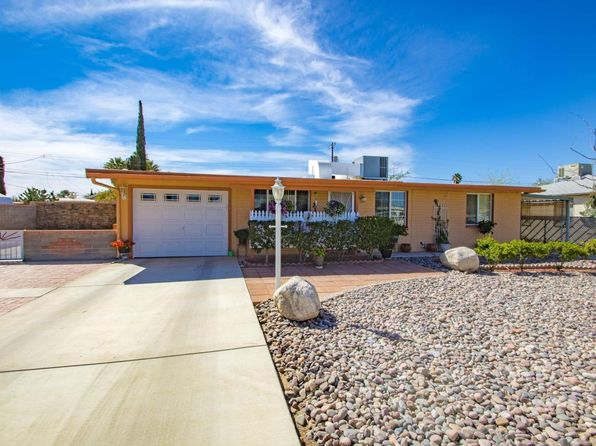 Storage buildings tucson real estate tucson az homes for Zillow az homes for sale