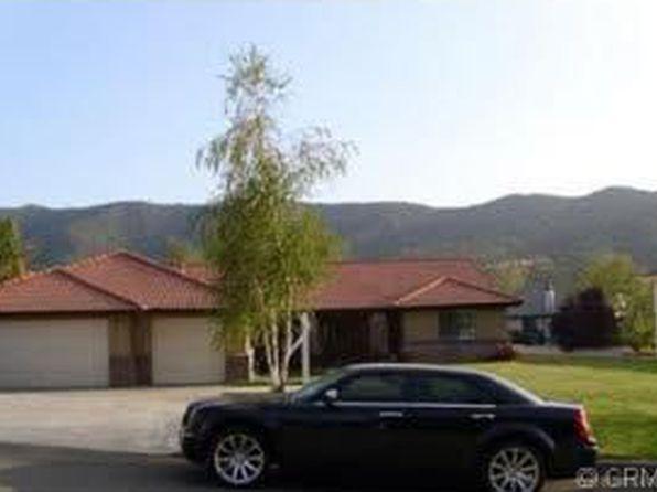 37257 Wildwood View Dr, Yucaipa, CA