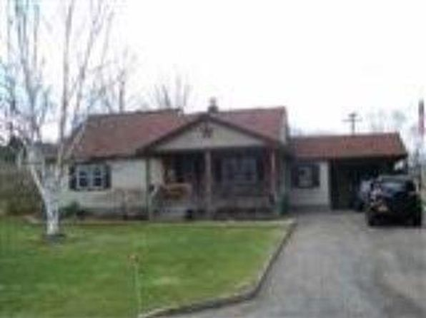 40 Overlook Dr, Sidney, NY