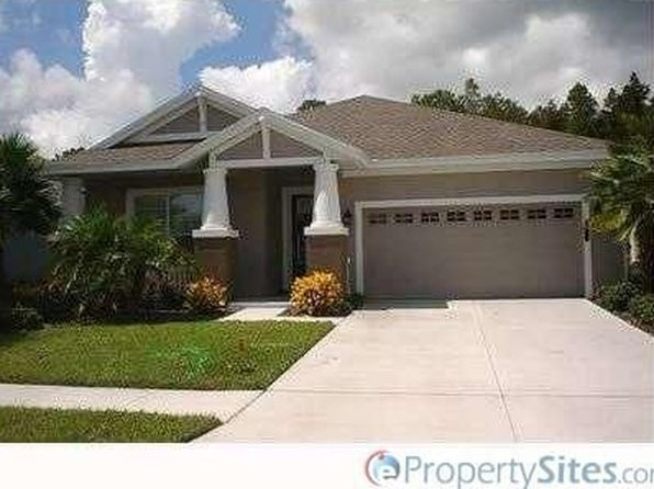 20134 Heritage Point Dr, Tampa, FL