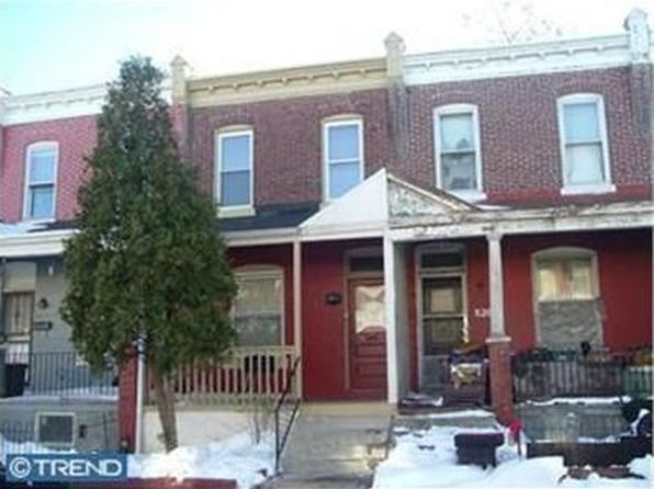 5260 Addison St, Philadelphia, PA