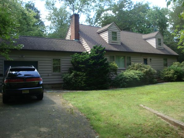 Franklin lakes real estate franklin lakes nj homes for for 35 grandview terrace tenafly