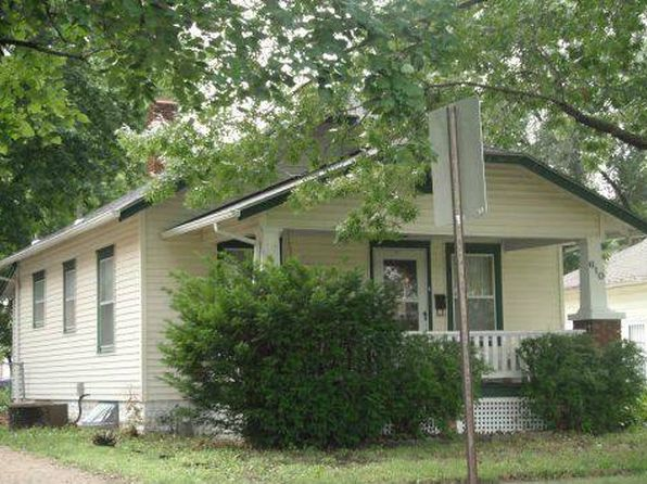 Topeka ks for sale by owner fsbo 53 homes zillow for Topeka home builders