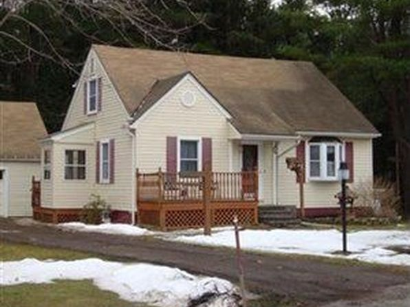 41 Overlook Dr, Sidney, NY