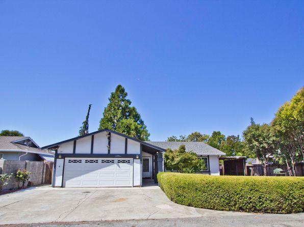 private court concord real estate concord ca homes for sale zillow