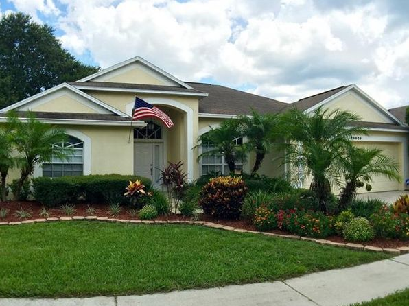 built in nook lutz real estate lutz fl homes for sale