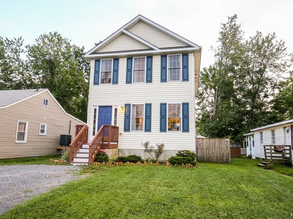 churchton singles 3 bed, 2 bath, 1932 sq ft house located at 5709 blaine rd, churchton, md 20733 sold for $450,000 on sep 23, 2016  single family residential year built.