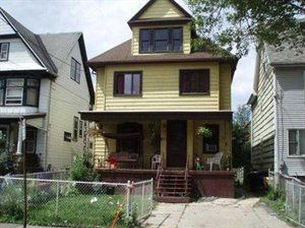 48 Lilac St, Buffalo, NY