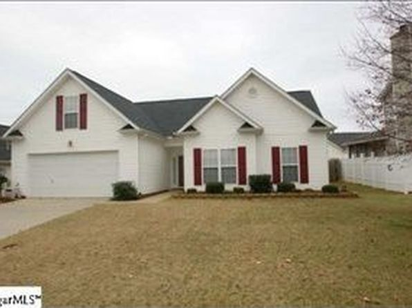4 Coltsfoot Ct, Simpsonville, SC
