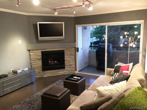 21550 Burbank Blvd APT 107, Woodland Hills, CA