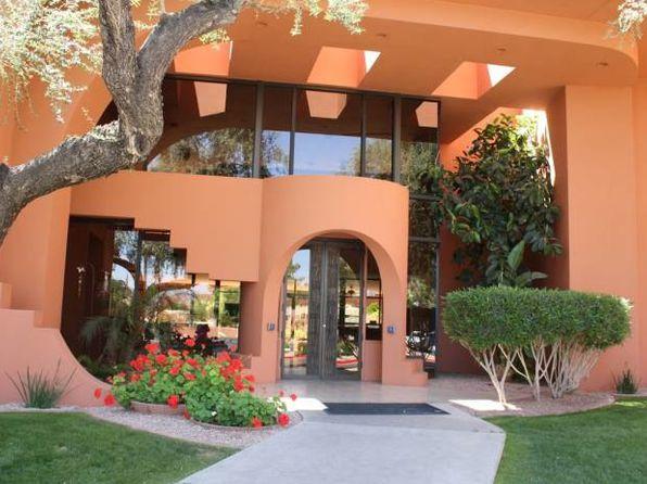 12222 N Paradise Village Pkwy S APT 419, Phoenix, AZ