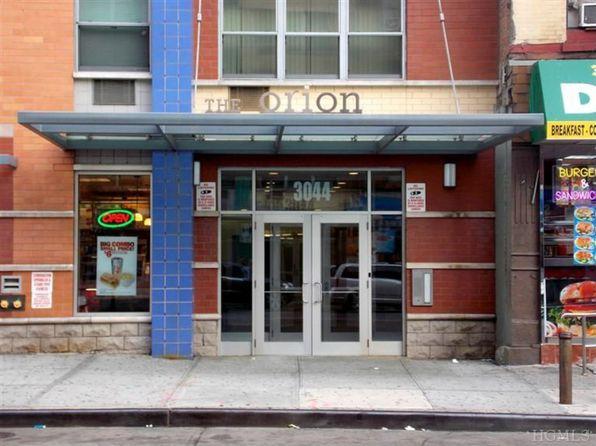 3044 3rd Ave APT 7E, Bronx, NY