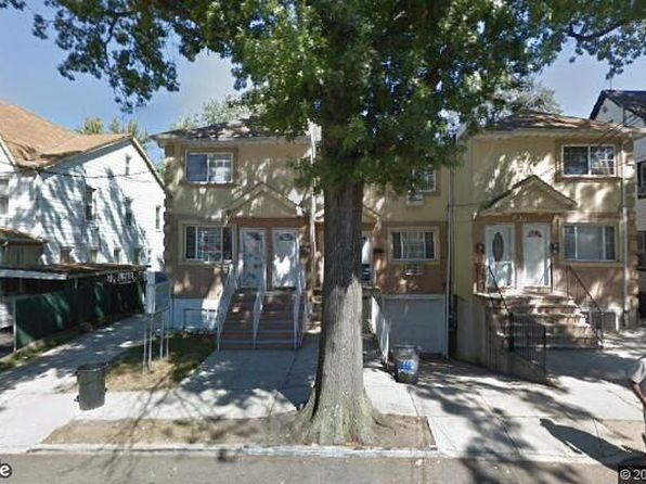 Br Apartment For Rent On Springfield Blvd Queens Ny