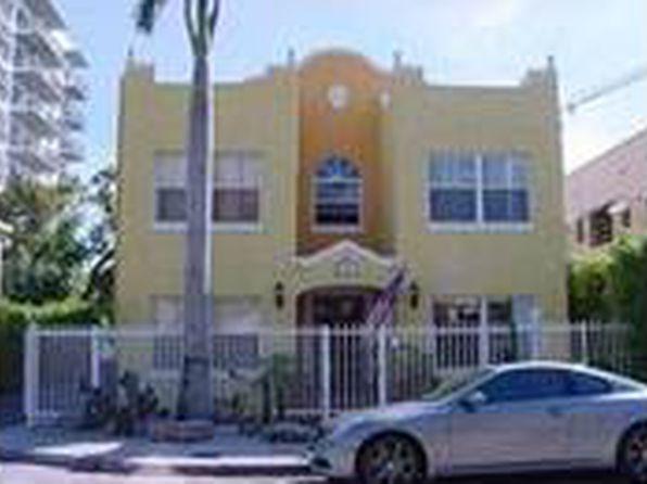 418 NE 26th St APT 2, Miami, FL