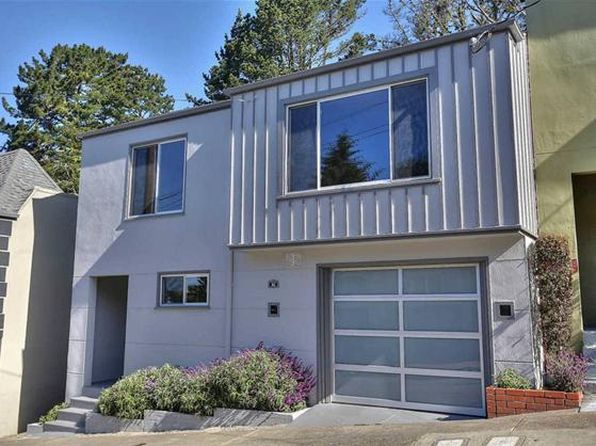 49 Sunview Dr, San Francisco, CA