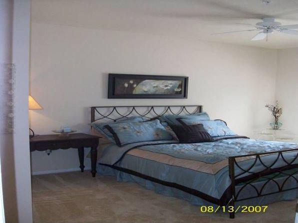 12170 Lincoln Lake Way APT 8208, Fairfax, VA