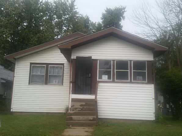 4350 Winthrop Ave, Indianapolis, IN