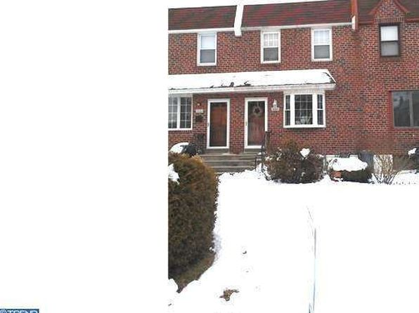 3064 Fairfield St, Philadelphia, PA