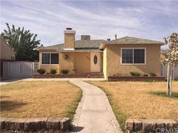 1282 W 24th St, San Bernardino, CA
