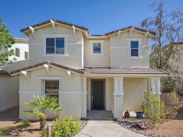 2790 N Neruda Ln, Tucson, AZ