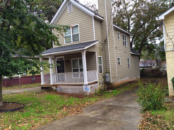 1145 West Ave SW, Atlanta, GA