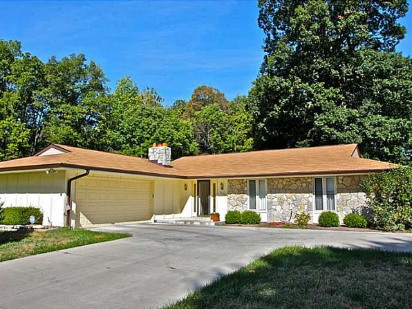 8106 Forsythia Ct, Indianapolis, IN